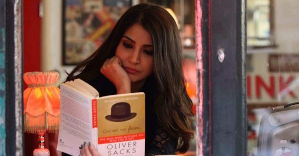 21 Books To Read By The Age Of 21 (Even If You Hate Reading!)
