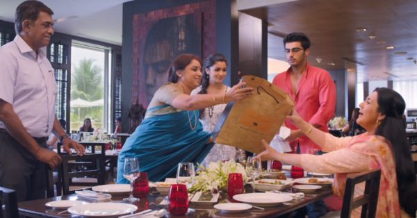How To Make Shaadi Planning With The In-Laws Much Smoother!