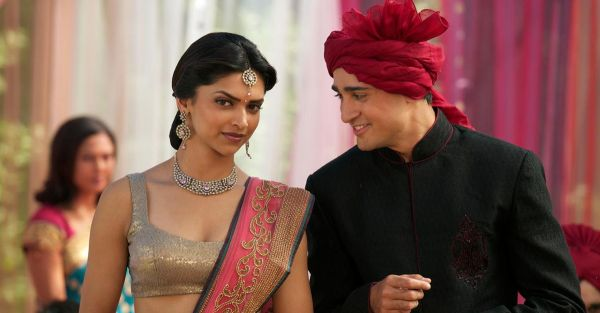 10 Doubts EVERY Girl Has About Her To-Be Husband - It's Okay!!