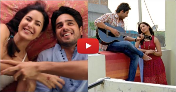 "This Medley Of ""Pani Da"" & ""Teri Khair Mangdi"" Is SO Beautiful!"