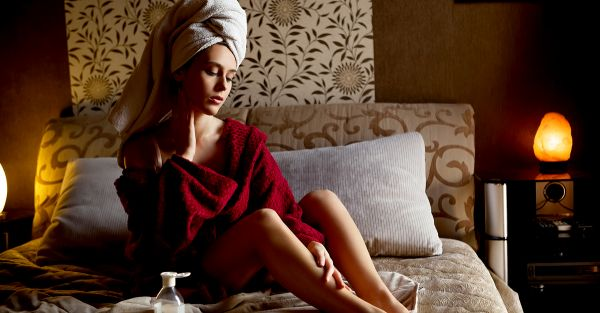 7 Night-Time Beauty Habits For Every 20-Something Girl!