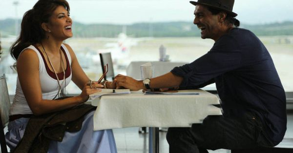 Short Courtship Period? 10 Cute Ways To Get To Know Each Other!
