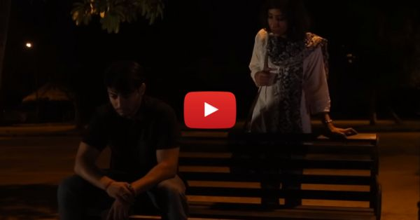 When Is It *Right* To Marry? This Short Film Is A MUST Watch!