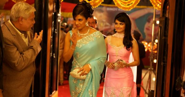 13 Beautiful Sarees Every Bride-To-Be Needs In Her Trousseau!