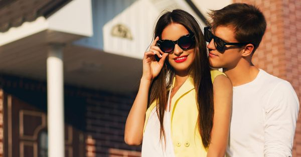 #HeSays: What Attracts Guys To Girls? (It's Not Just Looks!)