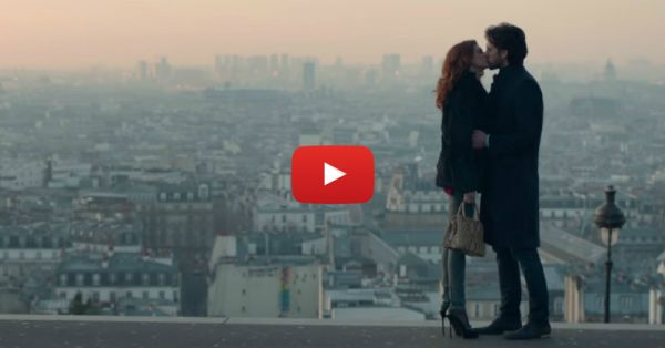 "This New Song From ""Befikre"" Will Make You Want To Kiss *Him*!"
