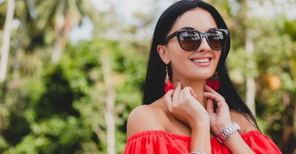 15 AMAZING Fashion Items We Can't Believe Are For Rs 800 Or Less