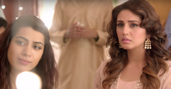 Dear Bride-To-Be, It's OKAY To Freak Out A Bit About The Shaadi