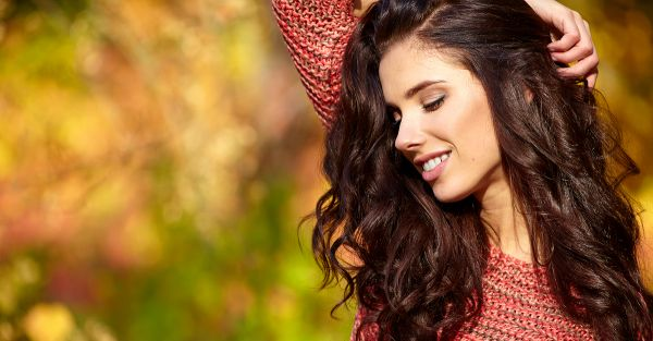 7 Homemade Hair Masks To Stop Hair Fall (They Really Work!)