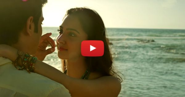 Is This Armaan Malik's Most Romantic Song Ever?! (We Think So!)