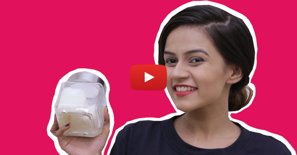 DIY Makeup Remover Wipes At Home!
