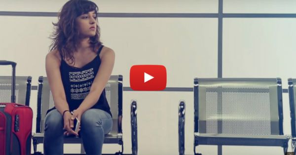 "Shirley Setia's Original New Song ""Koi Shor"" Is Just Magical!"
