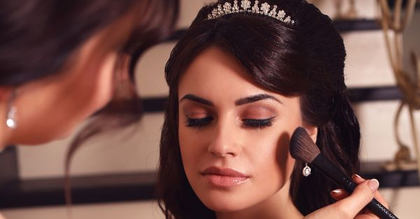 Why A Makeup Trial Is *Essential* Before Your Shaadi!
