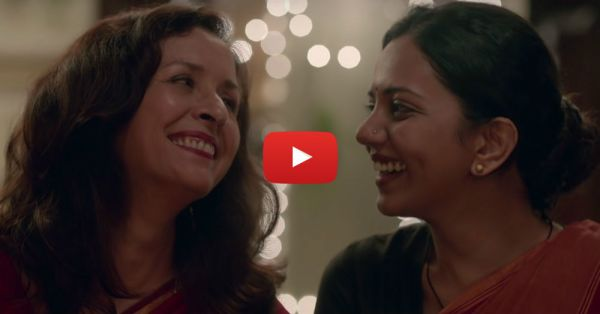 What Diwali Is Really About - This Beautiful Video Says It ALL!