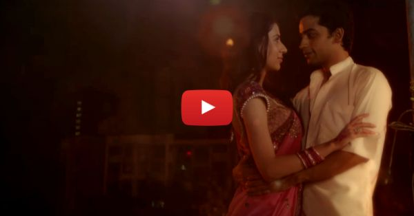This Hindi-Punjabi Song In Arijit's Voice Will Steal Your Heart