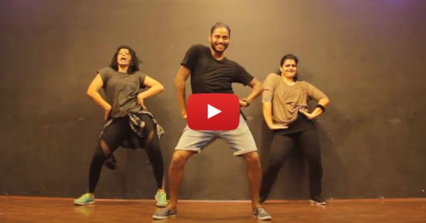 The PERFECT 'Breakup Song' Dance For You & Your Besties!