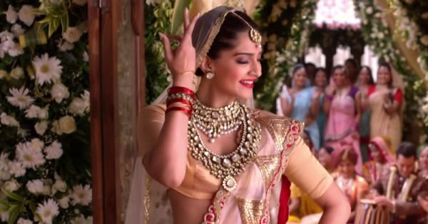 9 Bridal Beauty 'Rules' You CAN Totally Ignore!
