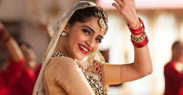 10 Essential Beauty Appointments To Make Before Your Shaadi!