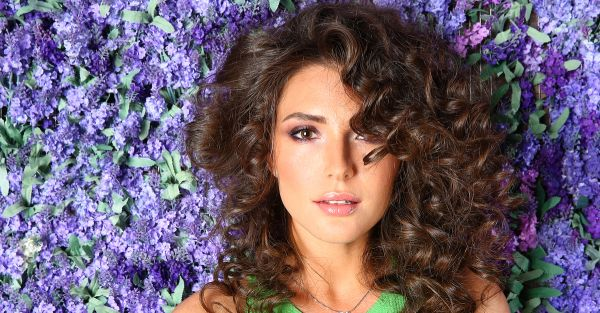 20 AMAZING Hair Products For Girls With Curly Hair!