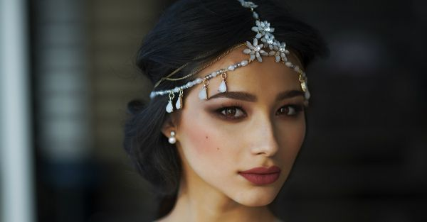 10 Stunning (Yet Different!) Accessories For Shaadi Season!