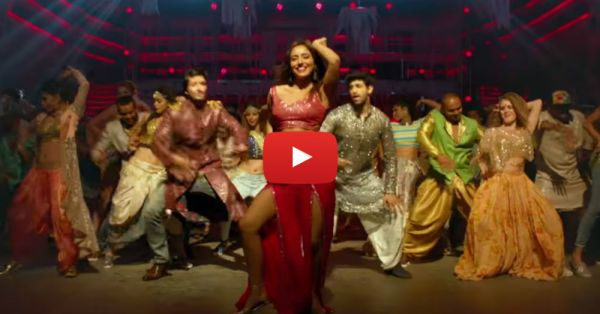 This New Song Is What You *Need* For All Those Sangeet Dances!