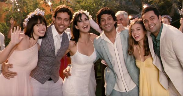 15 AMAZING Wedding Ideas Only Bollywood Could Give Us!