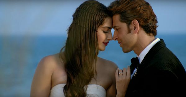 13 Evergreen Songs For The Special Bride & Groom Dance!