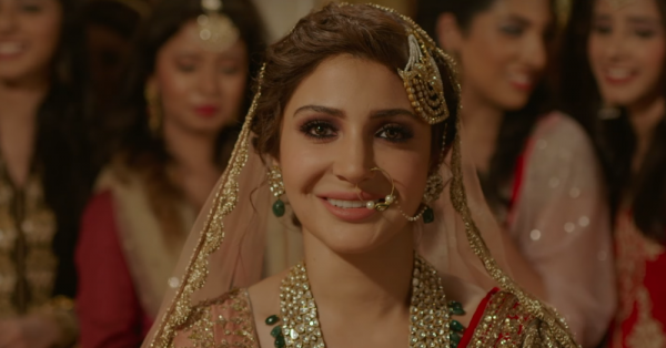 10 Simple Ways To Deal With Dark Circles Before Your Shaadi!