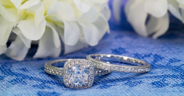 15 Gorgeous Engagement Ring Designs That Every Girl Will LOVE!