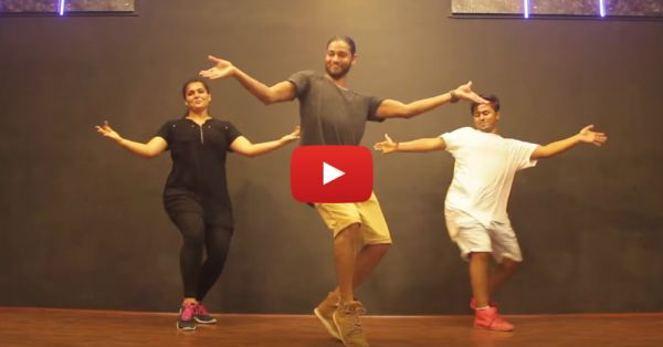 This 'Kar Gayi Chull' Dance Is PERFECT For Your BFF's Sangeet!