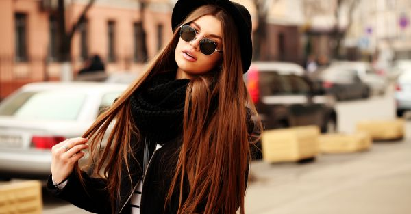 11 Simple Rules All Stylish Women Live By!