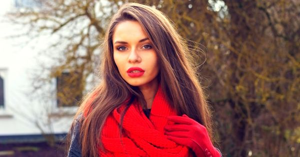 Struggling with dry skin? Get your glow back with these affordable skincare products for winters