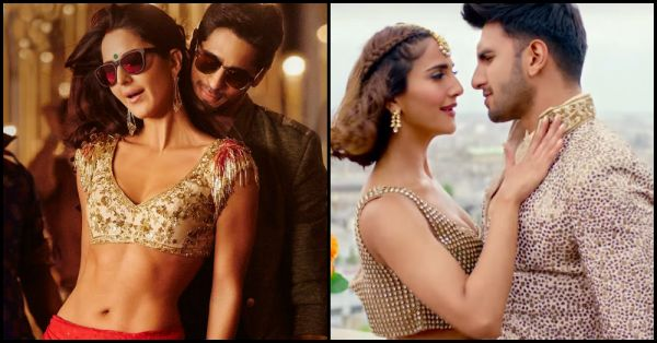 10 Times In 2016 Bollywood Made EVERY Girl Go WTF?!