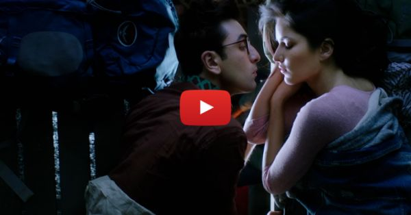 Cute... And CRAZY! 'Jagga Jasoos' Will Be A Movie Like No Other