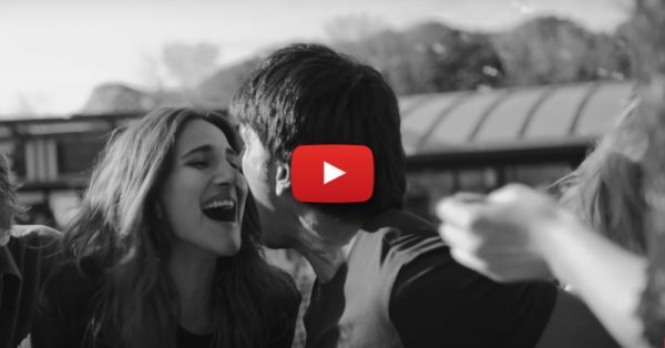 'Je T'aime' From 'Befikre' Will Be on Your Mind ALL Day!