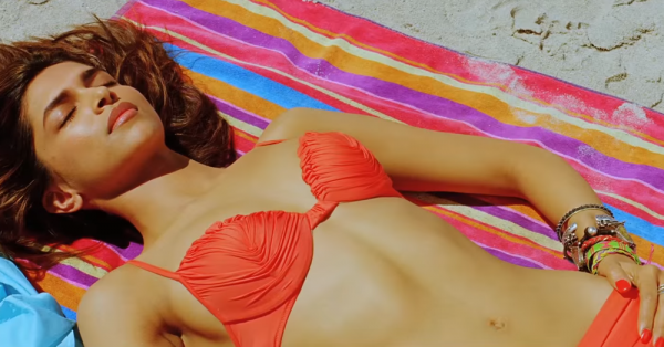 15 Things Every Girl Should Know To Avoid A Bikini Wax Disaster
