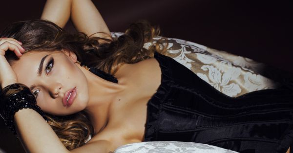 10 Beauty Tips To Look So *Hot* In Bed!