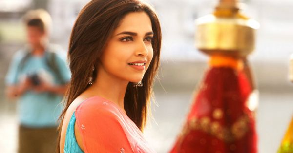 7 Lessons We Learnt From 7 Characters Played By Deepika Padukone