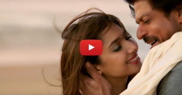 Arijit's *New* Song 'Zaalima' Will Make Your Heart Beat Faster!!
