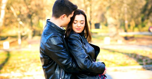 #MyStory: My Bestie And I Fell In Love… With The Same Guy!