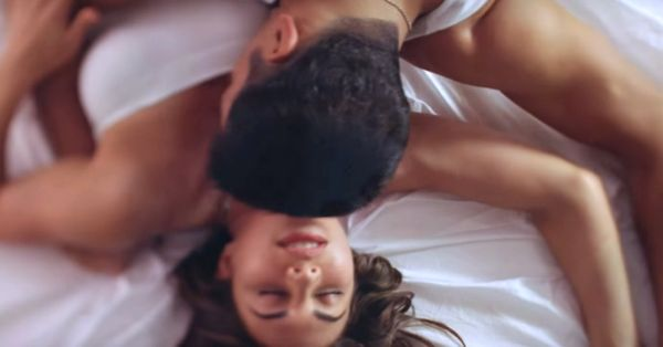 7 'Morning Sex' Confessions To Kinda Make You Want It Right Now!