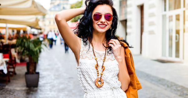 11 *New* Online Fashion Stores EVERY Girl Should Know About!