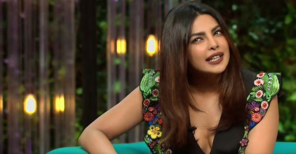 Did not priyanka chopra sex opinion