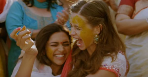 Bestie Ki Shaadi? 11 Ways To Be The Best Bridesmaid EVER!
