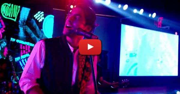 'Haaye Dil' In Jubin Nautiyal's Voice Is Just So AWESOME!