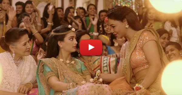 STOP Everything, We Found The *Craziest* Shaadi Movie EVER!!