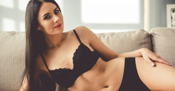 15 *Sexy* Lingerie Sets To Drive Him Wild In Bed!