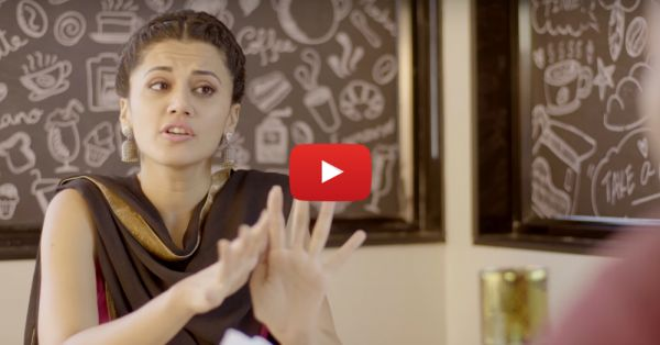 The Funniest 'Rishta' Video EVER - You'll Laugh Till You Cry!