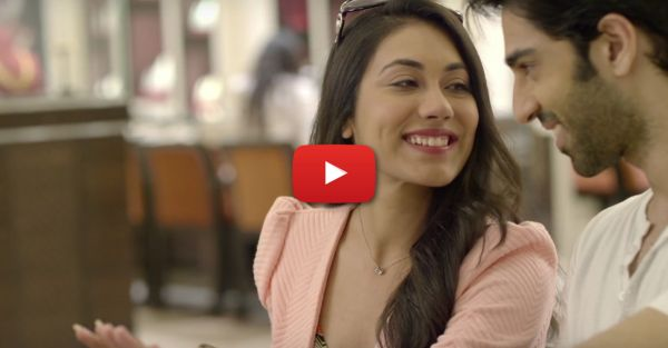 'Kya Pyar Sirf Couples Mein Hi Hota Hai?' This Video Is AMAZING!