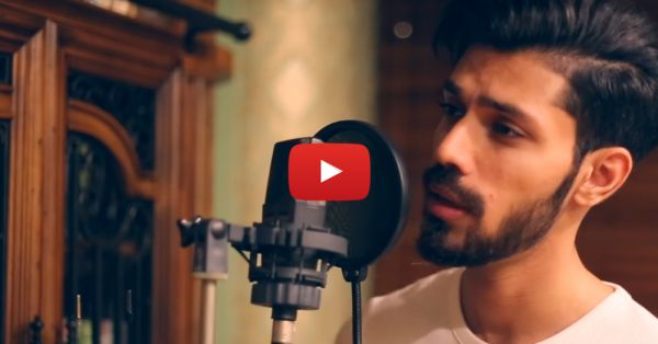This Medley Of 'Channa Mereya' & 'Kabira' Will Break Your Heart!
